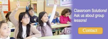 japanese online class japanese tutor kakehashi japan your bridge to japan