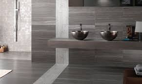 Grey Modern Bathroom Modern Style Modern Grey Tile Floor Tile Products We