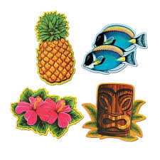 luau decorations luau theme party supplies at amols party supplies