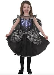 Toddler Bat Halloween Costume Kids U0027 Halloween Costumes Buy Minute Heart