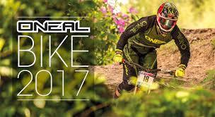 o neal motocross gear o u0027neal europe o u0027neal 2017 mtb collection