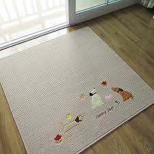 Funny Area Rugs Online Get Cheap Cat Area Rug Aliexpress Com Alibaba Group