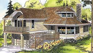 cape cod home plans luxamcc org