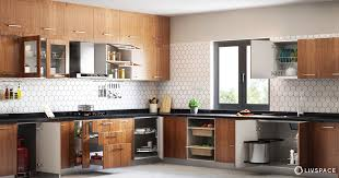 how to freshen up stained kitchen cabinets how to clean kitchen cabinet hardware pro tips for wooden
