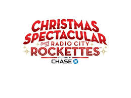 rockettes tickets christmas spectacular tickets musement