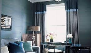 illustrious ideas feelgood patterned grey curtains elegant
