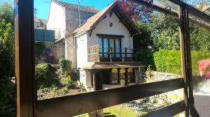 prix maison neuve 2 chambres maison neuve 3 chambres à étage avec garage à vendre orgeval 78