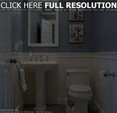 perfect wall decor for small bathroom ideas wall decor for small