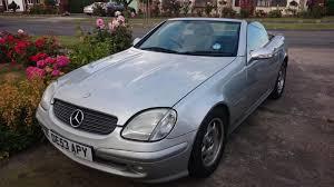 lexus teesside stockton on tees used cars for sale in yarm teesside motors co uk