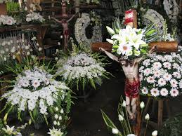 Wedding Flowers Jamaica Mercado De Jamaica U2013 The Flower Market Of Mexico City