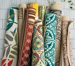 Big Lots Area Rugs Outdoor Rugs Big Lots Big Lots Area Rugs Home Design Ideas And