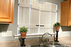 window shutters interior home depot shutters for windows indoors u2013 craftmine co