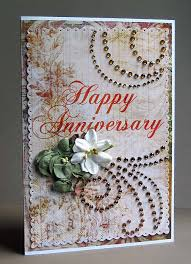 one year wedding anniversary gifts for traditional anniversary gifts by the year the yes
