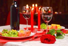 Dinner Special Ideas 3 Easy Romantic Meals You Can Make At Home