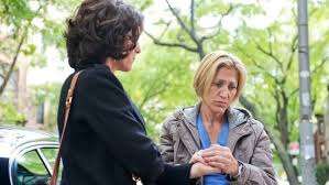 i u0027m a fan of the tees and hoodies edie falco wears on nurse jackie