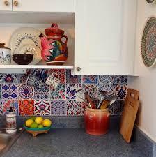 turkish home decor online 83 best turkish decor images on pinterest turkish decor colorful