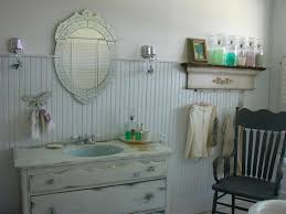 1930s bathroom sink crafts home