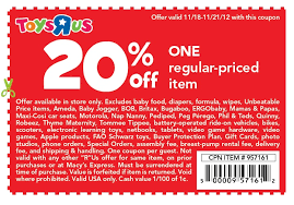 holiday coupon new printable toys r us coupons printable coupons online