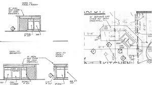 Kitchen Cabinet Height Standard Corner Kitchen Sink Dimensions Befon For