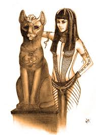 information on egyptain hairstlyes for and ancient egypt fashion history its a jungle of fashion