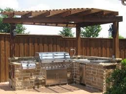 Outdoor Kitchen Grills Designs Afrozep Com Decor Ideas And by 20 Fancy Modular Outdoor Kitchen Designs Outdoor Kitchens