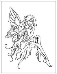 tooth fairy coloring page http fairyinspired blogspot com 2011 10 free fairy coloring