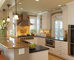 kitchen renovation design ideas design ideas to make your kitchen look spacious and gorgeous
