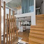 mezzanine floor bedroom design best 25 mezzanine ideas on