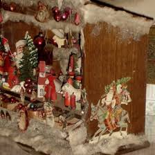 Easy German Christmas Decorations by 115 Best Miniatures German Christmas Images On Pinterest