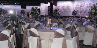outdoor wedding venues omaha s on the lake weddings get prices for wedding venues in ne