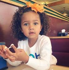 girls haircuts for curly hair little hairstyles for long curly hair haircuts haircuts