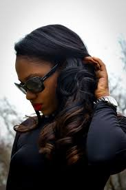 indian human hair weave au 376 best long relaxed hair inspiration images on pinterest long