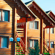 Ski Service Bench Loon Area Multi Family Homes Loon Mountain Real Estate