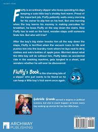 Happier At Home by Fluffy U0027s Book Gabrielle Grande 9781480800687 Amazon Com Books