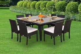 Clearance Patio Dining Set 9 Patio Dining Set Clearance 1000 Images About Patio Review