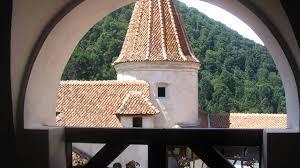 bran castle dracula u0027s castle romania youtube