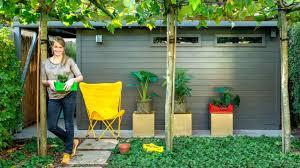 construction d une serre de jardin en bois quel sol faut il pour construire pour un abri de jardin le
