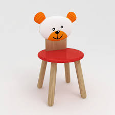 Comfy Kids Chair Awesome Ideas Kid Chairs Safe And Comfy Kids Chairs