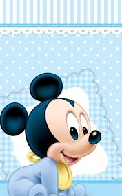 225 best michey mouse baby party images on pinterest baby party