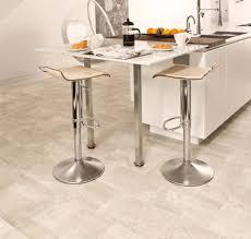 vinyl flooring uk bathroom and kitchen vinyl tiles