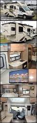 22 best images about rv u0027s on pinterest fifth wheel monuments