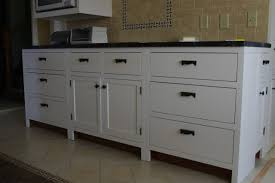 Types Of Cabinet Hinges For Kitchen Cabinets To Have Exposed Hinges Or Not