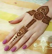 569 best party festival market henna inspirations4 images on