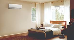 best space heater for bedroom small space heater lowes heaters bedroom inspired best for ideas