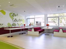 office design office personal office design an office in