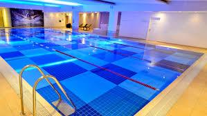 gym in moorgate fitness u0026 wellbeing nuffield health