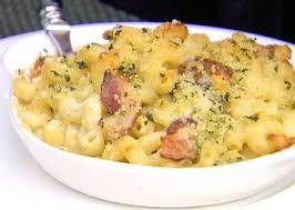 Macaroni And Cheese From Ina Garten Barefoot Contessa 25 Melhores Ideias De Ina Garten Mac And Cheese No Pinterest