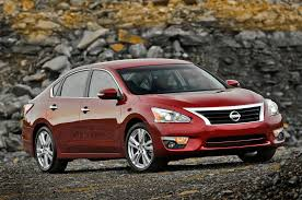 nissan altima coupe 2018 2018 nissan altima price and information united cars united cars