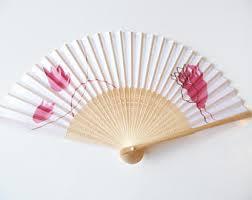 japanese fan japanese fan etsy