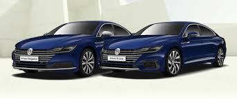 volkswagen arteon volkswagen arteon colour guide with prices stable vehicle contracts